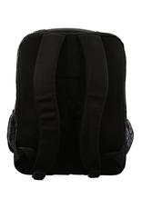 Pierre Cardin Backpack in Black PC2638