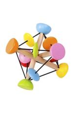 Push Toy: Magic Ball