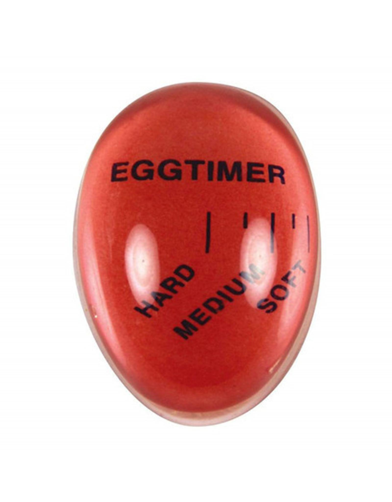 Avanti Homewares Colour Changing Egg Timer