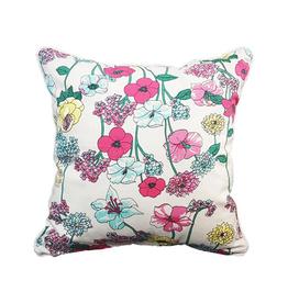 Craft Studio Delight Cushion Cover 40x40cm
