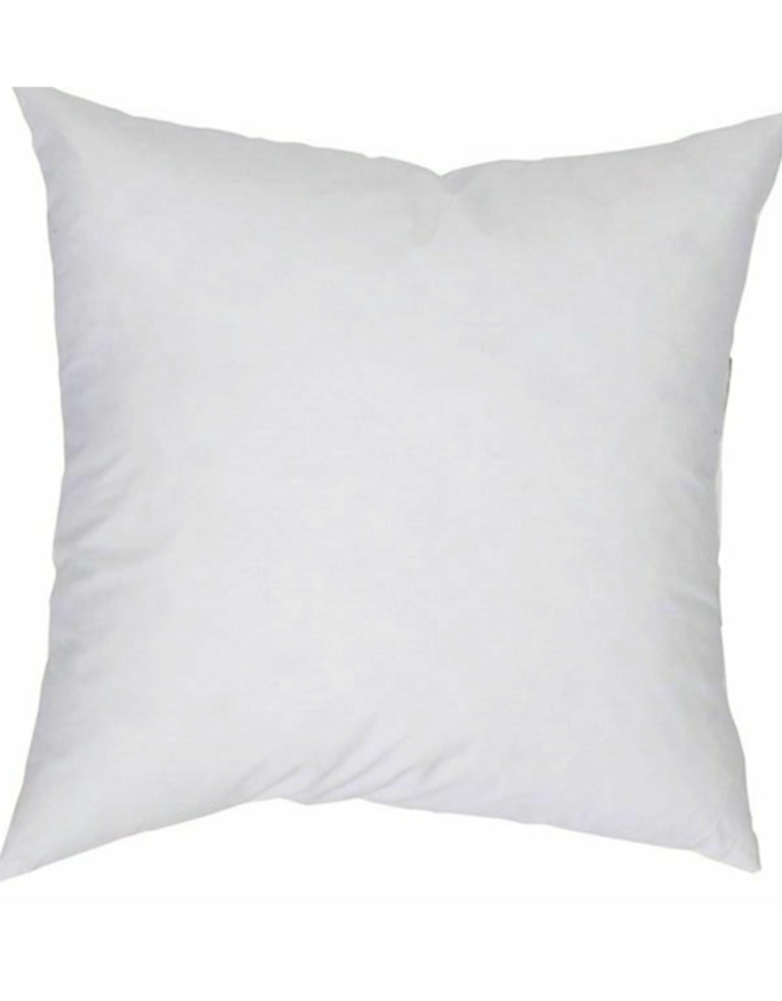 Craft Studio Cushion Insert 40x40