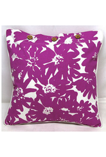 Craft Studio Martini Pink Cushion Cover 40x40cm