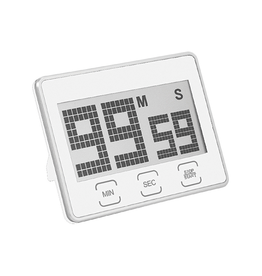 Avanti Homewares Digital Touch Button Timer