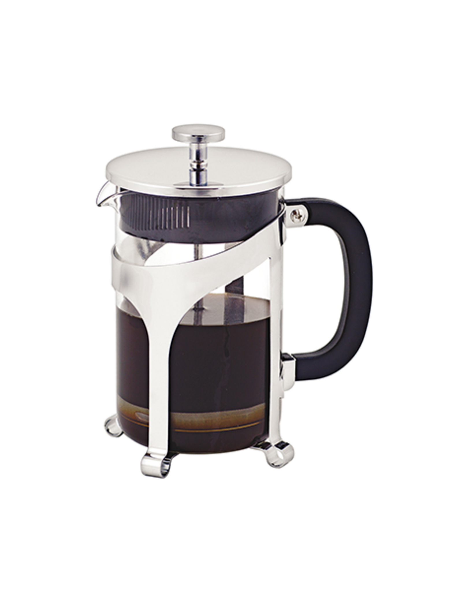 Avanti Homewares Cafe Press Coffee Plunger 750ml 6 Cup
