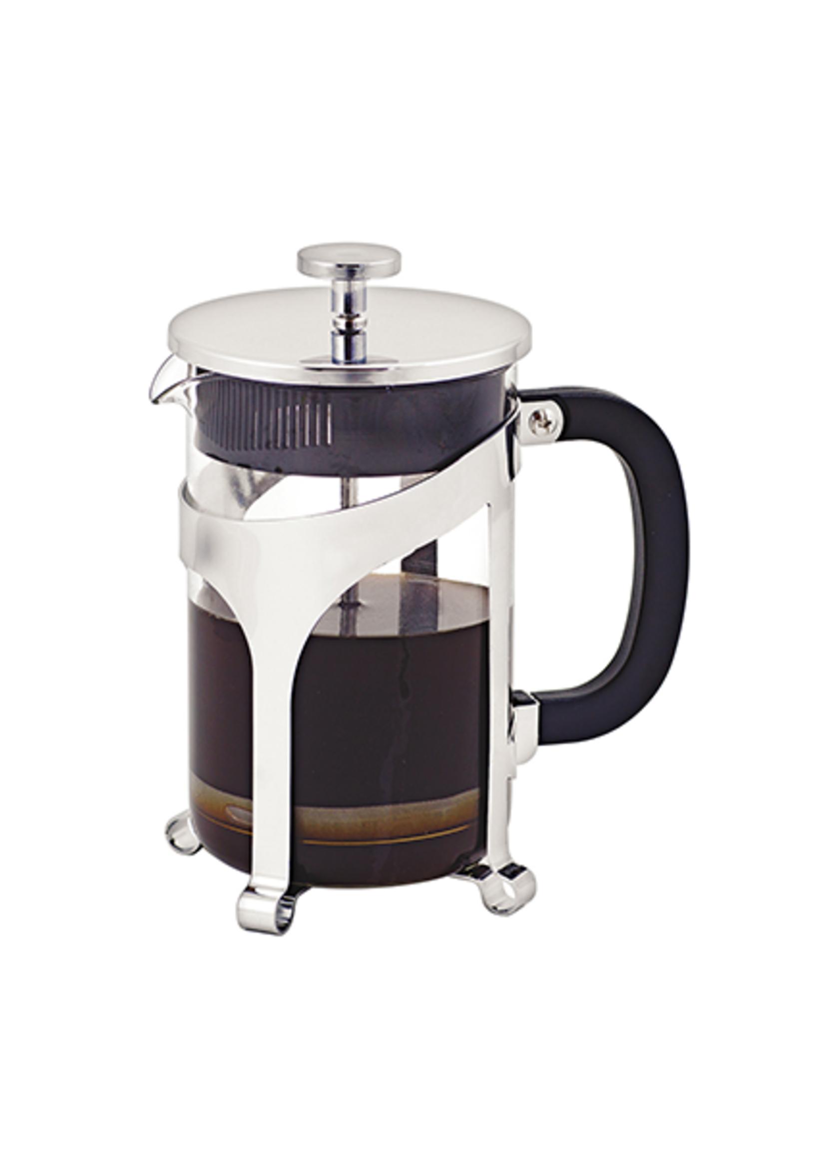 Avanti Homewares Cafe Press Coffee Plunger 750ml 6 Cup