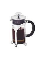 Avanti Homewares Cafe Press Coffee Plunger 375ml 3 Cup