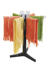 Avanti Homewares Pasta Drying Rack - Small