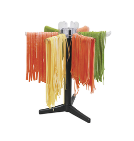 Avanti Homewares Pasta Drying Rack - Small