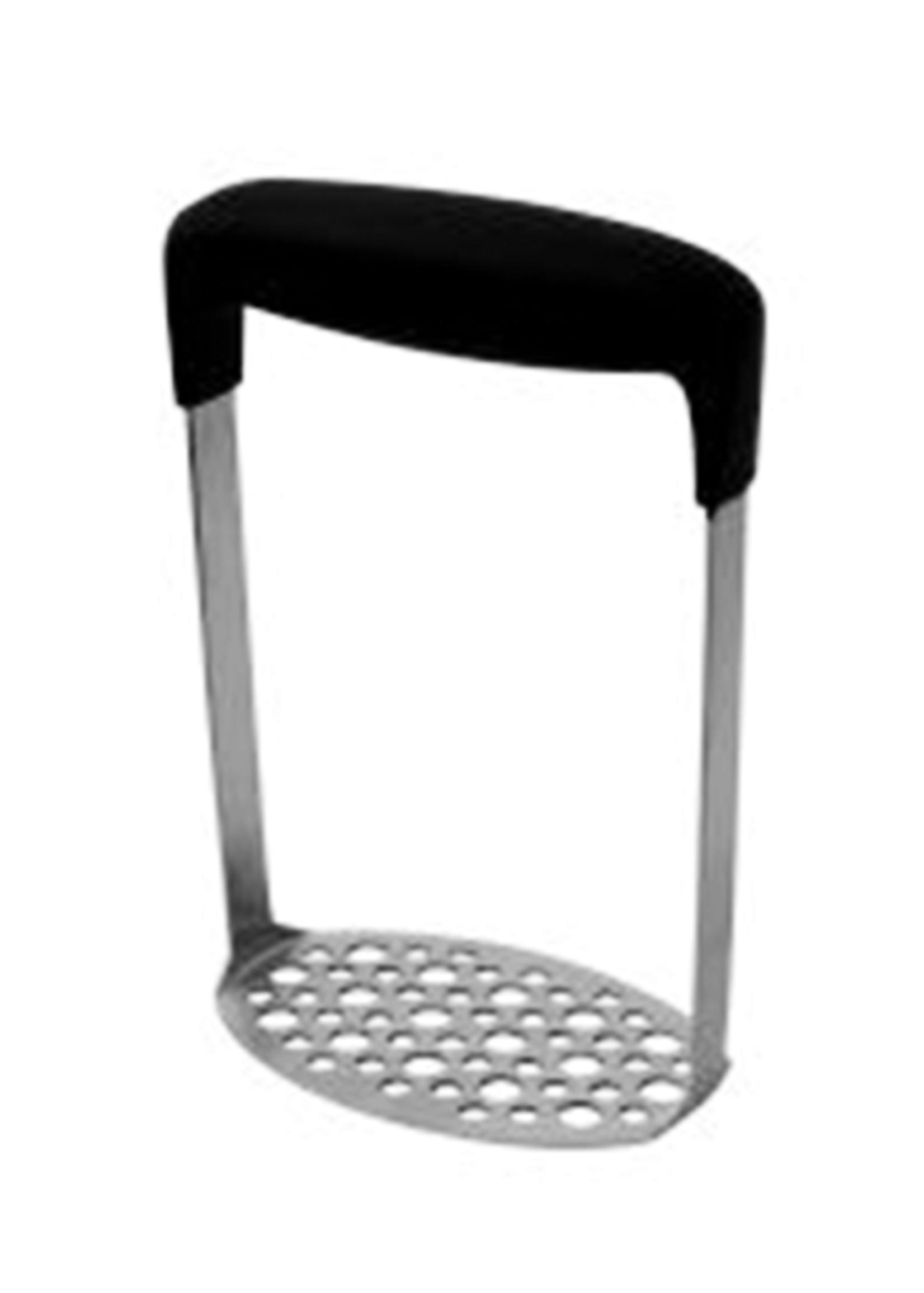 Avanti Homewares Soft Touch Masher