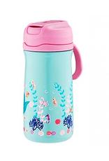 Mermaids 370ml Drink Bottle