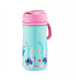 Mermaids 370ml Drink Bottle