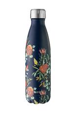 Avanti Homewares Fluid Bottle 750ml - Australian Natives