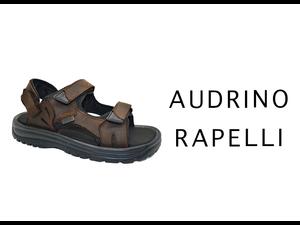 Audrino Rapelli