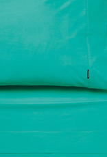 Linen House KB S/Set Remo Turquoise