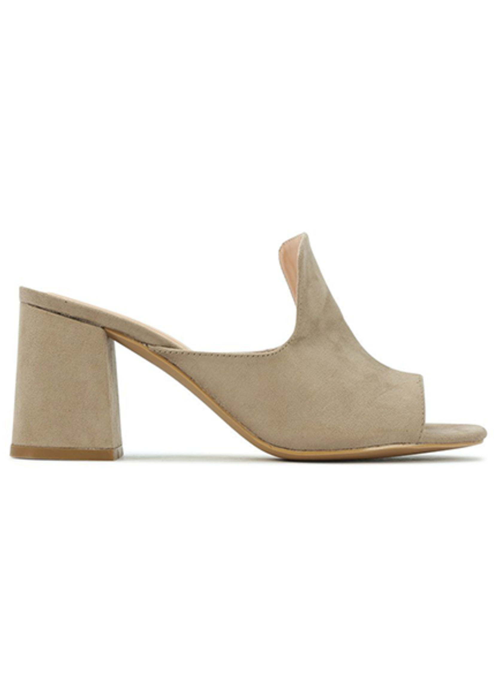 Los Cabos Lorde Taupe