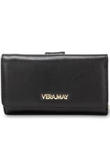 Vera May LW5MS Black