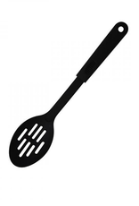 Avanti Homewares Nonstick Slotted Spoon