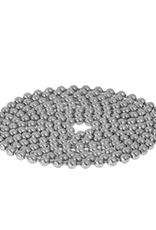 Avanti Homewares Pie Chain 180cm