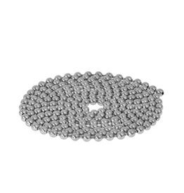 Avanti Homewares Pie Chain 180cm