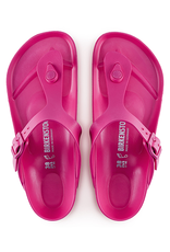 Birkenstock Gizeh EVA Beetroot Purple