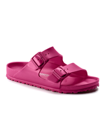 Birkenstock Arizona - EVA in Beetroot Purple (EVA)