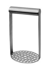 Avanti Homewares Stainless Steel Masher