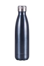 Avanti Homewares Fluid Bottle 500ml - Steel Blue