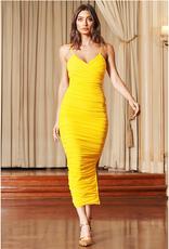 Elliatt Pippa Dress