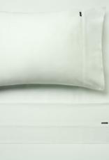 Linen House QB S/Set AusCotton Mist