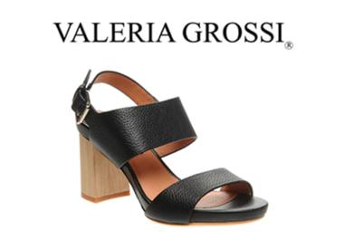 Valeria Grossi