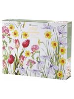 Ashdene Floral Symphony 1000 Piece Puzzle