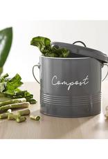 Ladelle Eco Sage Compost Bin