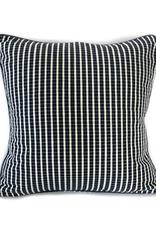 Craft Studio Boston Cushion Cover 40x40cm