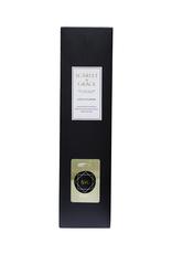 Scarlet & Grace 225ml Diffuser - Lotus Flower