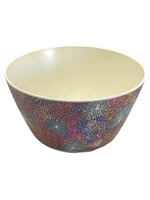 Utopia Bamboo Bowl Small 216 - Katie Morgan