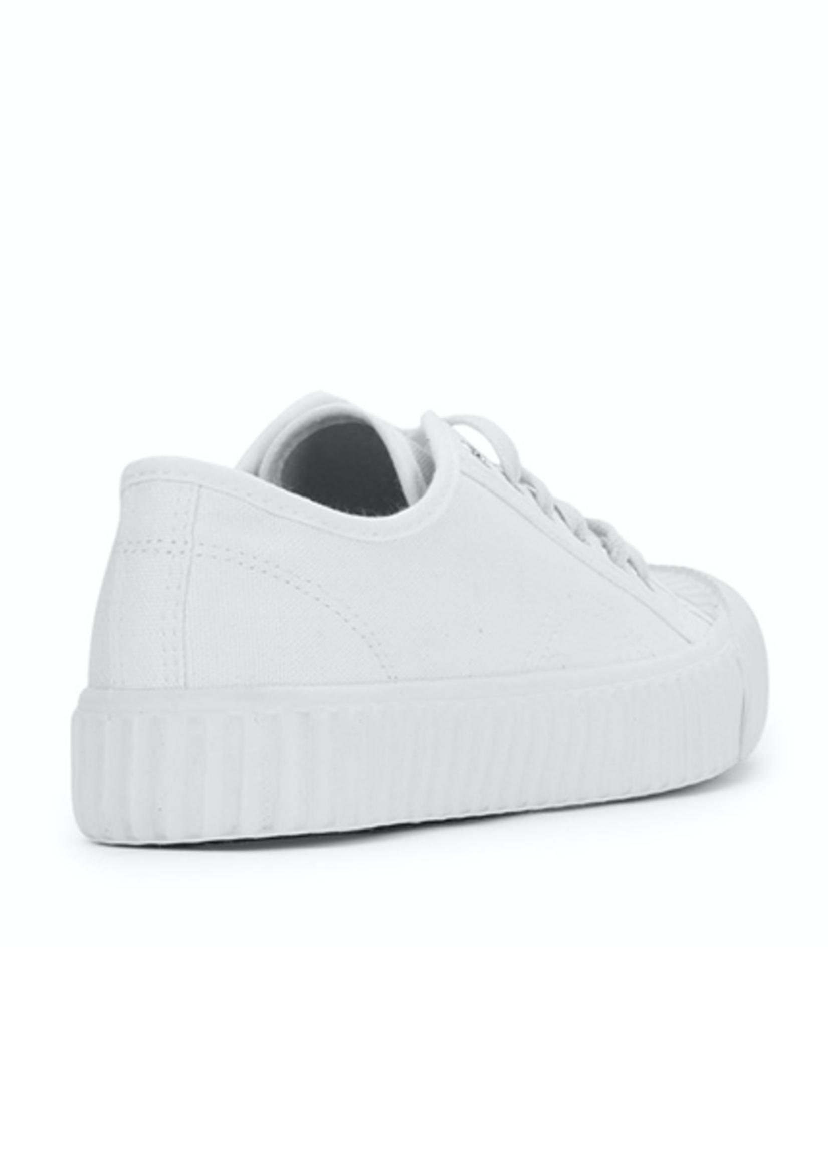 Los Cabos Shena in White