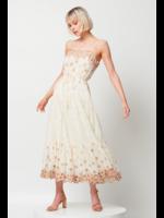 Elliatt Nina Dress