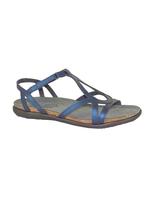 Naot Footwear Dorith in Polar Sea