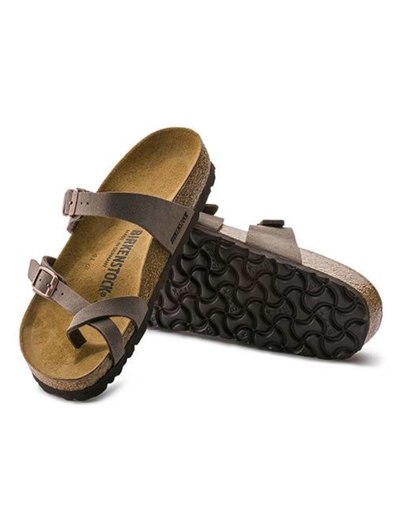 Shop Birkenstock Shoes Online Australia Mayari Mocca
