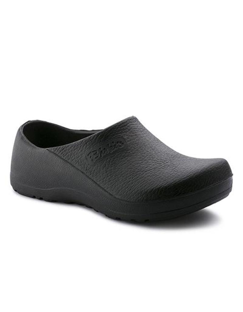 ce567313201f Profi Birki - Polyurethane (Birki Foam) in Black (Profi Birki Removable  Footbed) ...