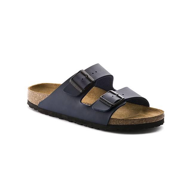 5a1d5d68031c Birkenstock Shoes Online