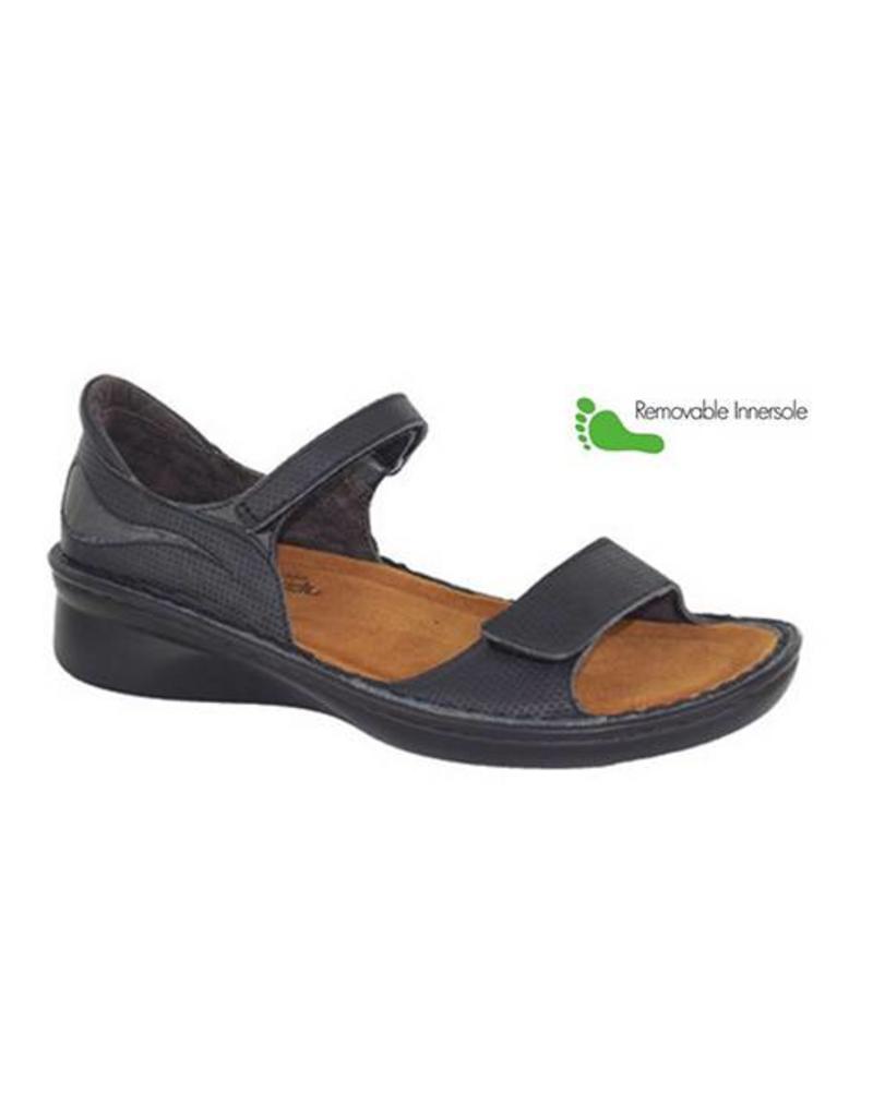 44fcf436599a Women s NAOT Adagio Dotty Grey Combo Shoes