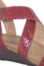Naot Footwear Cupid in Rumba Combo