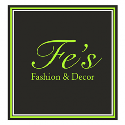 Fe's Fashion & Decor