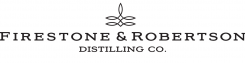 Firestone & Robertson Distilling Co