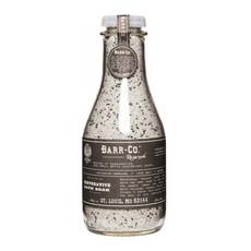 Barr Co Bath Soak 32oz