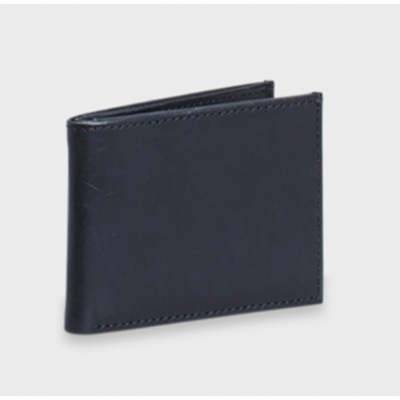 Lovon Wallet