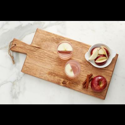 Farm Table Plank