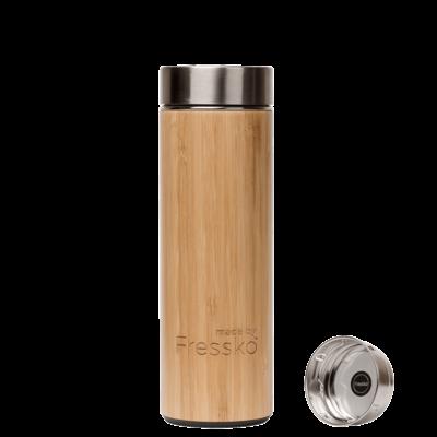 Fressko 'Trip' Flask - 400ml