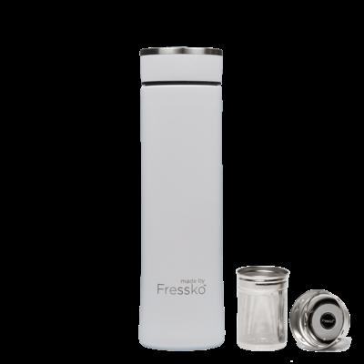 Fressko Fressko Flask - 500ml